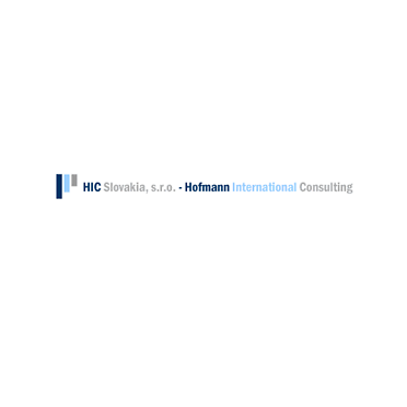 Hofmann International Consulting